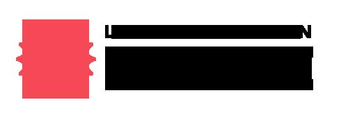 名古屋で在宅副業バイトを探すならライバー配信で定期収入 子育てと両立ライバープロダクションブライド
